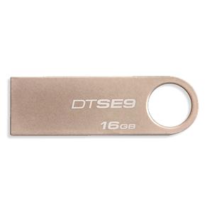 DTSE9H-16GBZ