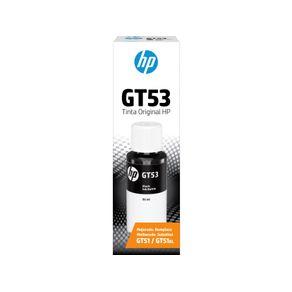 HP-GT53--1VV22AL-