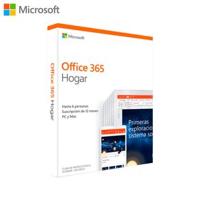 Office365Hogar-1