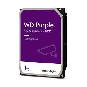 WD80PURZ