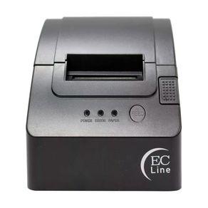 EC-PM-58110