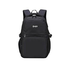 GM-015N