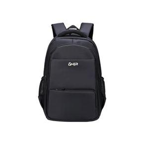 GM-017N