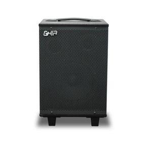 GSP-08PRO