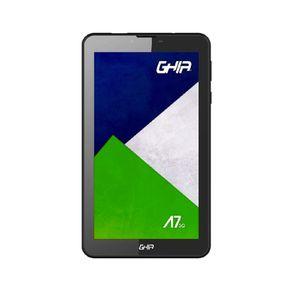 GTA73GBLK